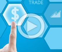 trade video