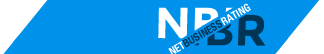 netbusinessrating logo