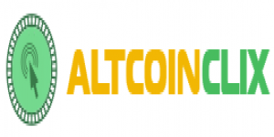 What is AltCoinClix.com?