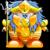 avatar tomynou