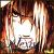 avatar alexis45140