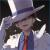 avatar Shiny