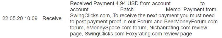 https://foxyrating.com/img/uploaded/proofs/original/133448_swingclicks_200522105639.png
