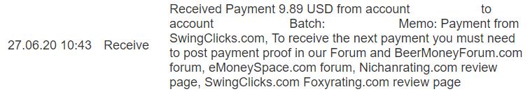 https://foxyrating.com/img/uploaded/proofs/original/133448_swingclicks_200627025556.png