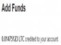 thumb_103288_cryptomininggame_200401093325.png