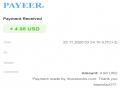 thumb_105398_investorclix_201125022832.png
