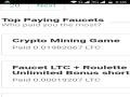 thumb_105596_cryptomininggame_180106101511.png