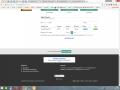 thumb_105744_cryptomininggame_180107090704.png