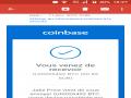 thumb_109470_claim-free-bitcoin_190111103508.png