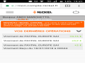 thumb_109470_compte-nickel_180718072806.png