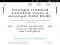 thumb_109470_google-opinion-rewar_190318023849.png