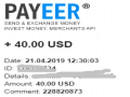 thumb_110968_1xbet_190421114923.png