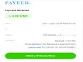 thumb_112038_aticlixnet_201229112456.png