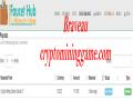 thumb_112038_cryptomininggame_181214080426.png