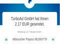 thumb_113362_ebesucher_181013063715.png