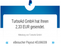 thumb_113362_ebesucher_190102091131.png