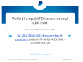 thumb_114250_mysurvey-france_190112014441.PNG