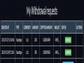 thumb_115343_cryptomininggame_210528090014.png