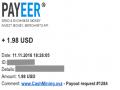 thumb_117732_cash-mining_181112012607.jpg