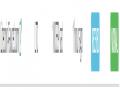 thumb_118416_litecoin-faucetcom_190111042330.PNG