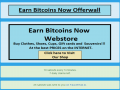 thumb_121420_earn-bitcoins-now_180618012745.PNG