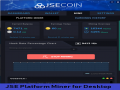 thumb_122144_jsecoin_180805061830.png