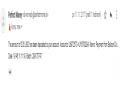 thumb_123353_balloonclixcom_191112084552.PNG
