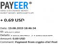 thumb_123373_crypto-clix_190917065943.png