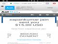 thumb_123377_big-cash_180718070429.png