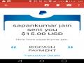 thumb_123662_big-cash_180714062838.png