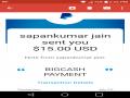 thumb_124570_big-cash_180725083606.png