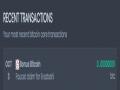 thumb_125212_bonus-bitcoin_181003050911.png