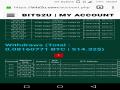 thumb_128122_bits2u_181014061901.png