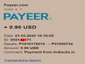 thumb_130305_india-clix_200302115355.png
