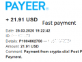 thumb_130308_crypto-clix_200511084242.png