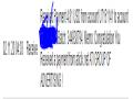 thumb_130720_aticlixnet_201108033017.PNG