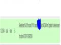 thumb_130720_aticlixnet_201126055457.PNG