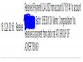 thumb_130720_aticlixnet_201226043718.PNG