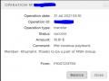 thumb_130720_msr-revenue_210731065143.PNG