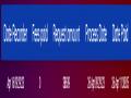 thumb_131421_bits-payscom_190430050019.png