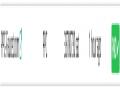 thumb_131421_ppc-faucetcom_190223101513.png