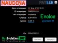 thumb_131880_naudinacom_210123122029.png