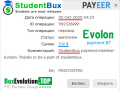 thumb_131880_studentbux_201030124941.png