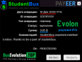 thumb_131880_studentbux_201211020933.png