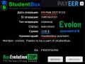 thumb_131880_studentbux_210504021203.png
