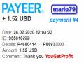 thumb_131880_yougetprofit_200226015159.png