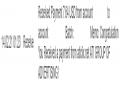 thumb_133448_aticlixnet_210214080210.png