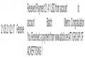 thumb_133448_aticlixnet_210521011926.png