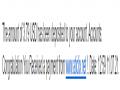 thumb_133448_aticlixnet_210712122506.png