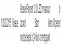 thumb_133448_buxcarenet_200311125520.png